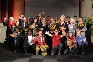 11-genomineerden-Appeltjes-van-Oranje-2015-van-het-Oranje-Fonds.-_-Oranje-Fonds---Sander-van-Weert