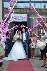 150611_femke_frits_bruiloft
