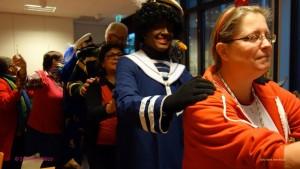 Sinterklaas 2015-15