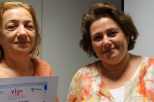 VIA certificaten-10